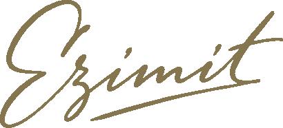 ezimit logo pantone